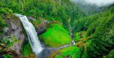 Water management - Flood Management