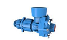zero energy pump