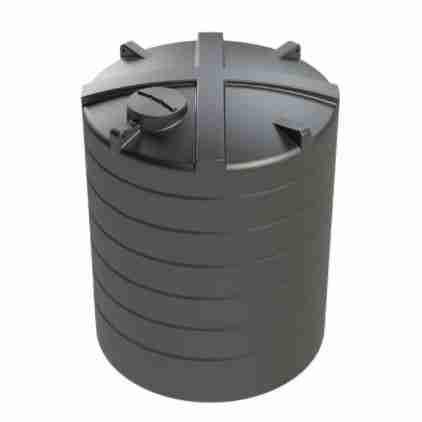 Water tank 22,000 litre