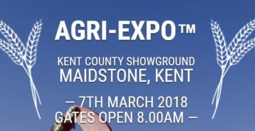 Agri-Expo Agricultural Shows - Kent